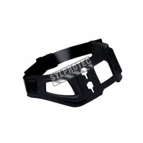 rallonge de ceinture facile nettoyer pour ensemble versaflo tr 600. Black Bedroom Furniture Sets. Home Design Ideas