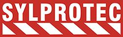 Logo Sylprotec