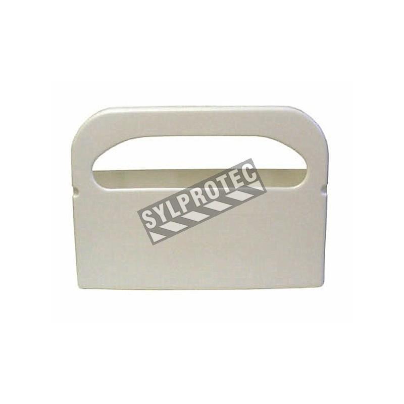 Distributeur pour couvre siège de toilette SAP9.
