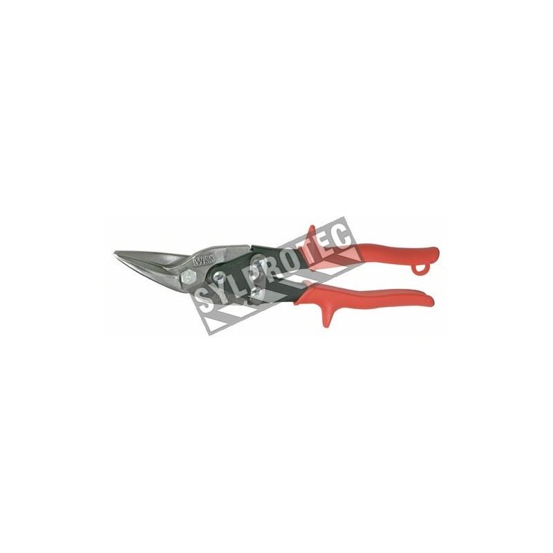 Metalmaster Compound Snips 9 3/4 in