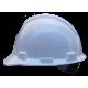 V-GUARD helmet 4 points, ratchet, CSA type 1