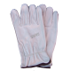 Ropper cow glove