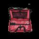 Empty bag for first aid kit TRAUMA