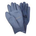 Superior Touch® 13-gauge nylon knit gloves with polyurethane coating. ASTM/ANSI puncture level 2. Approved by CFIA.