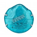 3M N95 fir double layer particulate respirator for work in health care facilities. Sold per box, 20 units/box.