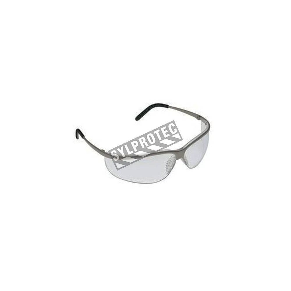 M Metaliks Safety Glasses With Indoor Outdoor Lens