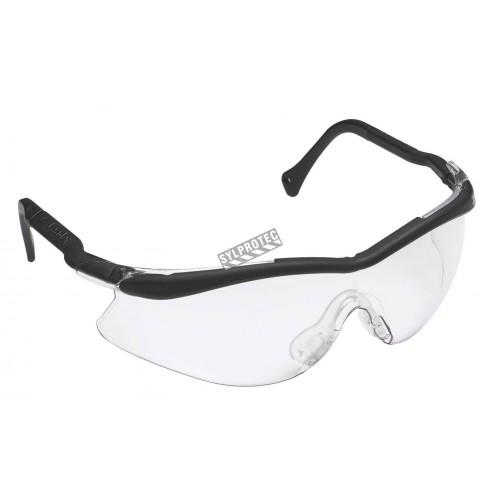 lunettes protectrices pour les travaux de toutes sortes sylprotec. Black Bedroom Furniture Sets. Home Design Ideas