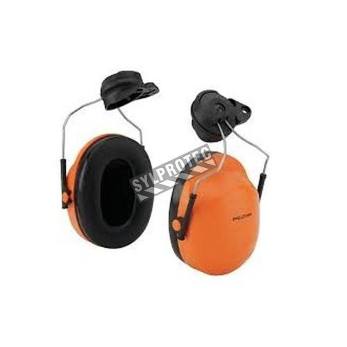 Coquille de protection auditive pour versaflo RM100 et RM300.
