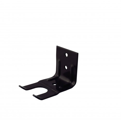 Wall mounted hanger for Diamond and Strike First, 2.5 lb and 5 lb