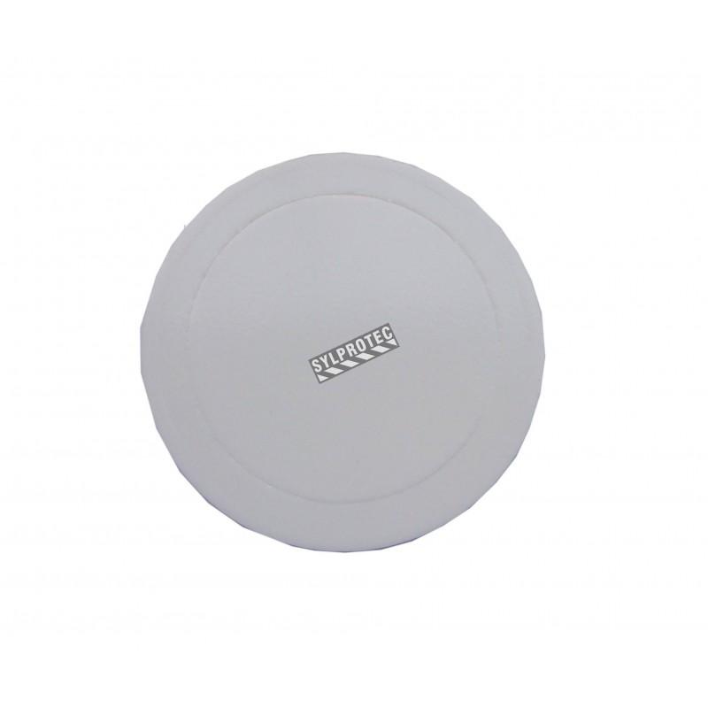 Joint pour réservoir de douche oculaire portative Bradley alimentée par gravité (PD19921).