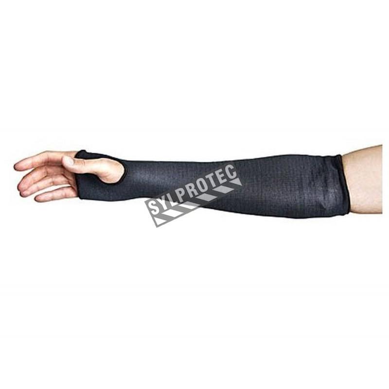 14 inch sleeve cut-resistant level 2. (unit)