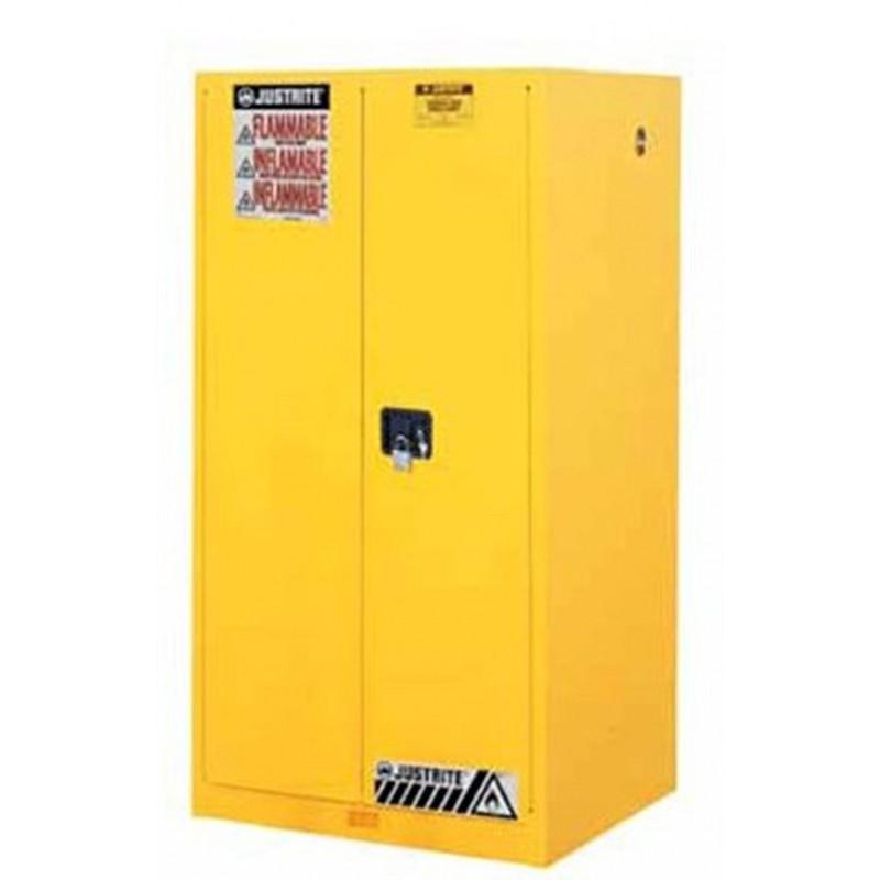 Flammable Liquids Storage Cabinet 90 Us Gallons 341 L