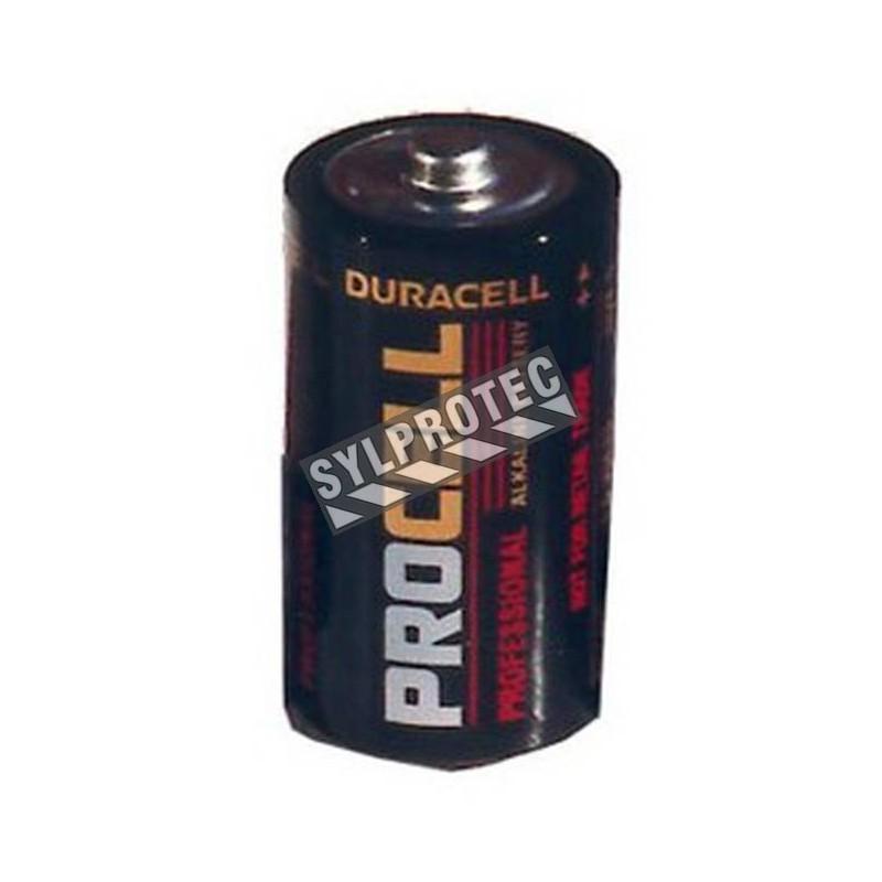 Alkaline battery C 1.5 V