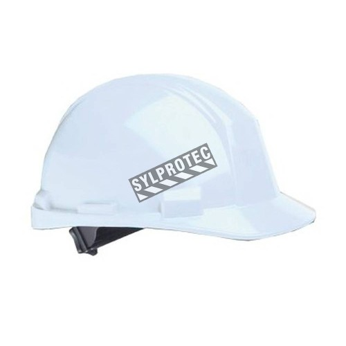North Summit helmet type2 CSA Class E