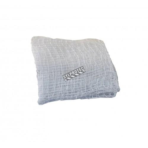 Non-sterile gauze pads, 2 x 2 in, 200/box.