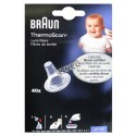 Disposable covers for ear thermometers (PS754), 40/box.