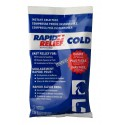 Instant cold pack, 6 x 10 in.