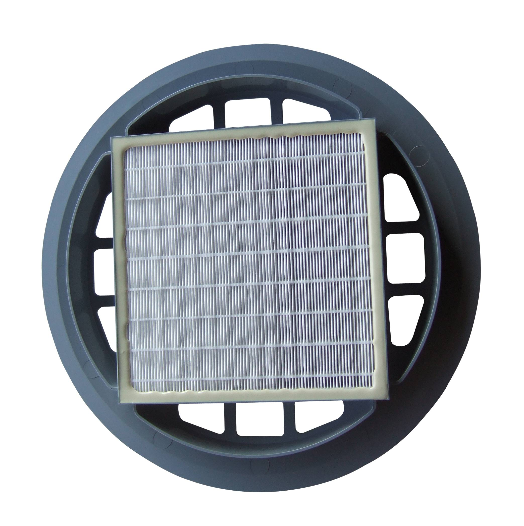 HEPA Filter For Nilfisk GD930 Industrial Canister Vacuum Cleaner