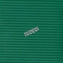 16 oz. vinyl-poly green, sold by square foot, for general uses at normal ambient temperatures