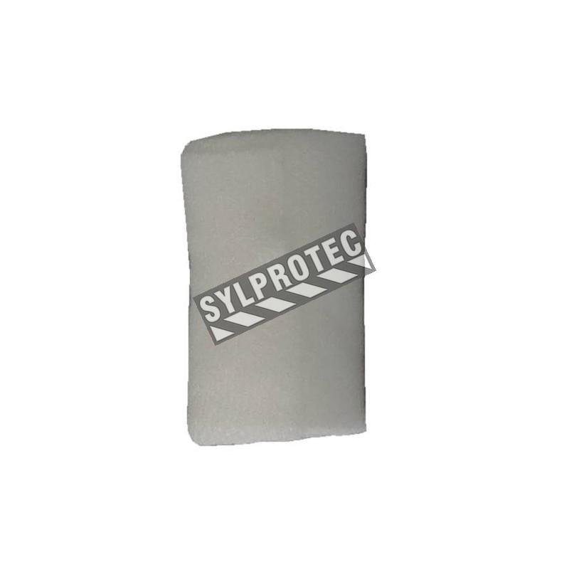 Rouleau de gaze stérile extensible (KLEEN), 2 po x 12 pi, vendu à l'unité.