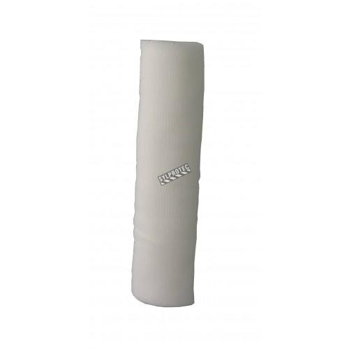 Rouleau de gaze stérile extensible (KLEEN), 6 po x 12 pi, vendu à l'unité.