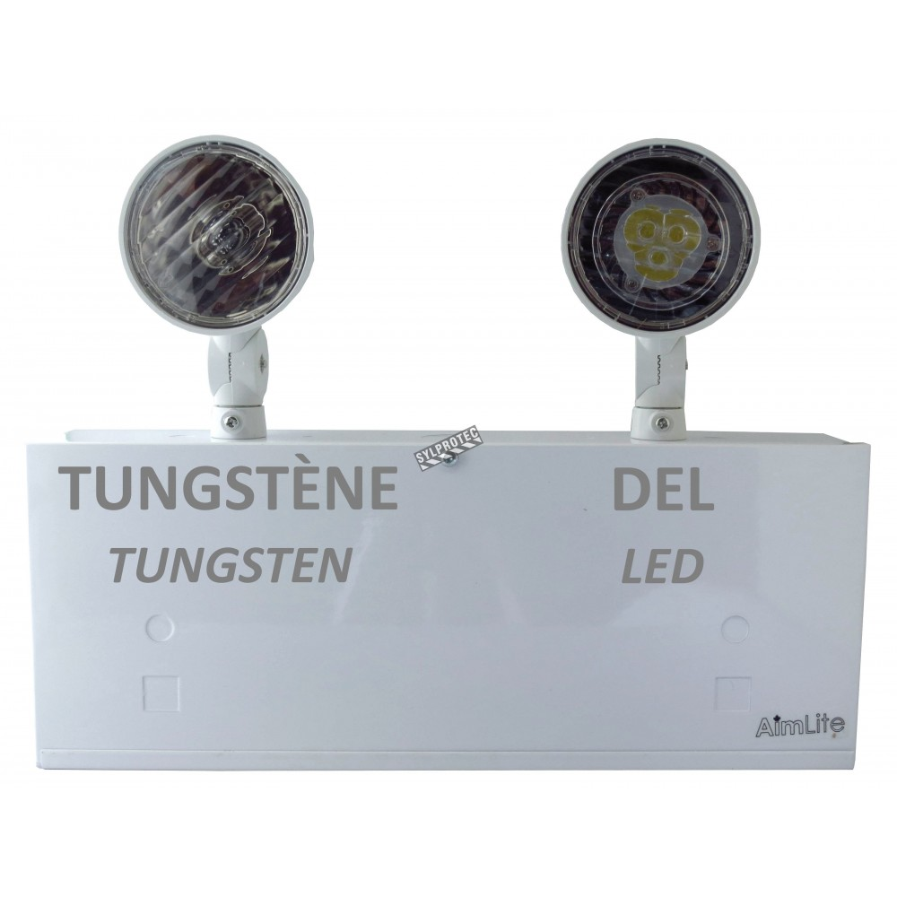test lighting safety led lights with elevator light fire detail emergency rechargeable product