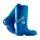 Bottes imperméables Bekina StepliteX en polyuréthane bleu, caps et semelles d'acier, conformes CSA Z195.