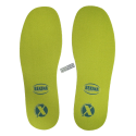Replacement Bekina insoles boot