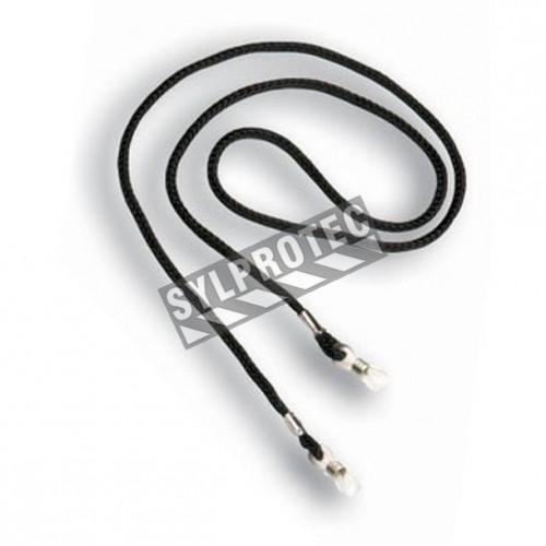 Elastic strap ajustable