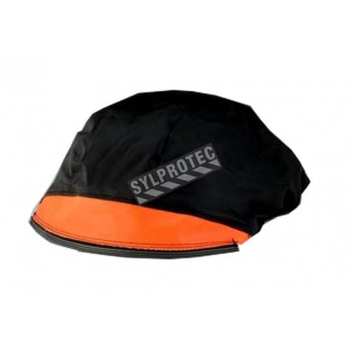 Bonnet pour RVM105