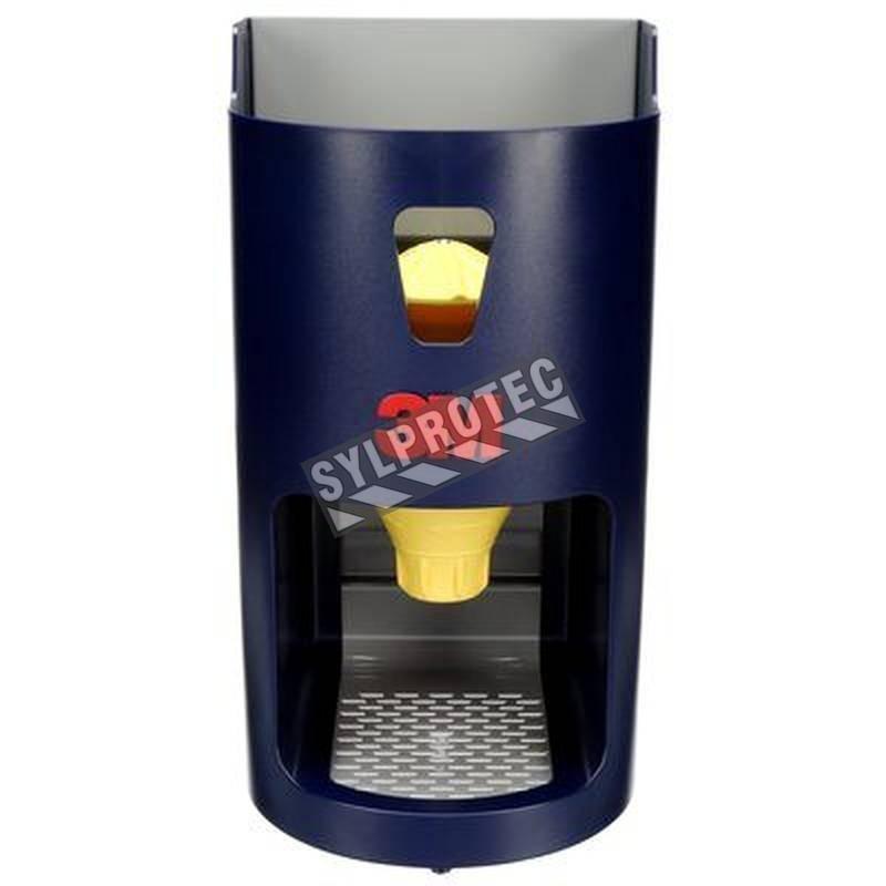 Dispenseur unit for earplug CLASSIC