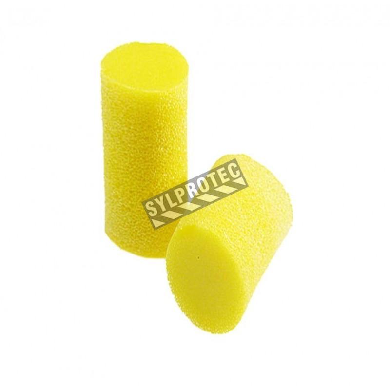 Earplug CLASSIC, small 29 db, bt/200