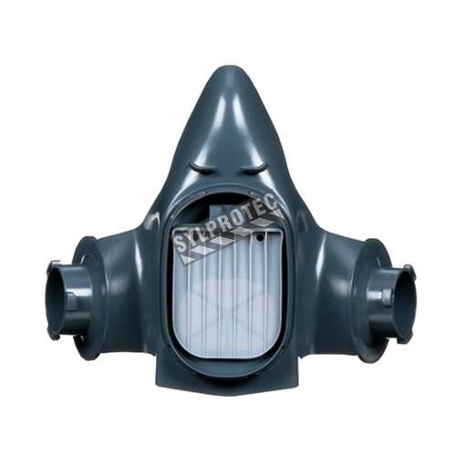 Support interne de rechange pour demi-masque 3M de série 7500. boite de 20 unités