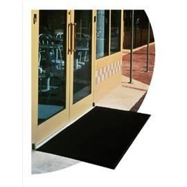 Tacky mats, ergonomic or entry carpets