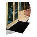 Tacky mats, ergonomic or entry carpets