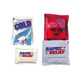 Hot & Cold Thermal Bags