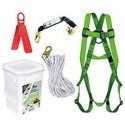 Roofing Kits