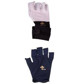 Gants antivibrations, gants anti-impacts et autres