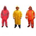 Rainwear & Rain Gear